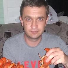 Фотография мужчины Саша, 39 лет из г. Ватутино