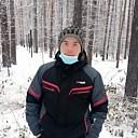 Владимир, 19 лет