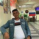 Пётр, 31 год
