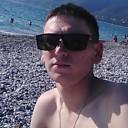 Алекс, 20 лет