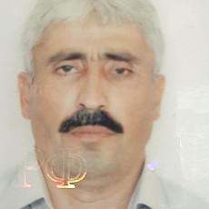 Фотография мужчины Ильяс, 51 год из г. Москва