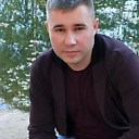 Влад, 33 из г. Нижний Новгород.