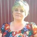 Олеся, 35 из г. Челябинск.