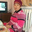 Алия, 39 лет