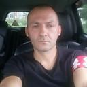 Алекс, 44 из г. Иркутск.