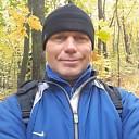 Григорий, 52 года