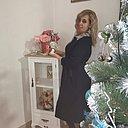 Марина, 31 из г. Тамбов.