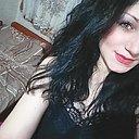 Фатма, 19 из г. Симферополь.