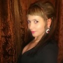 Вероничка, 29 лет