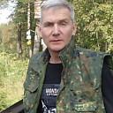 Сергей, 57 из г. Санкт-Петербург.