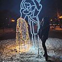 Алена, 27 из г. Вологда.
