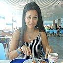 Алёна, 32 года