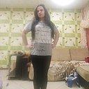 Кристина, 22 из г. Аксай.