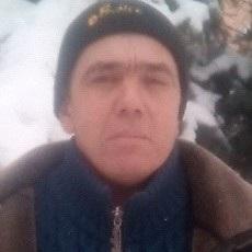Фотография мужчины Александр, 42 года из г. Орловский