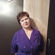 Фотография девушки Солнышко, 48 лет из г. Вязники