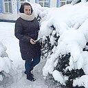 Zolywka, 30 лет