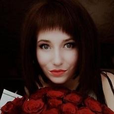Фотография девушки Натуська, 23 года из г. Витебск