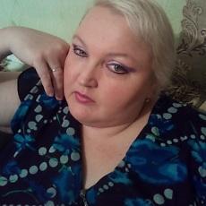 Фотография девушки Ольга, 49 лет из г. Новоайдар