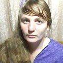 Анютка, 29 лет