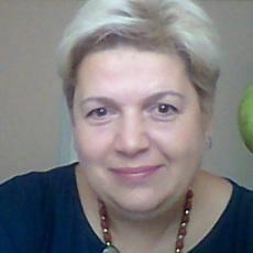 Фотография девушки Marijka, 45 лет из г. Дрогобыч