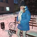 Наташенька, 35 лет