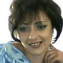Виктория, 40 лет