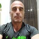 Лезгиян Артуш, 44 года