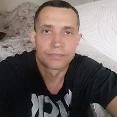 Фотография мужчины Александр, 46 лет из г. Ангарск