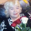 Татьяна, 62 года