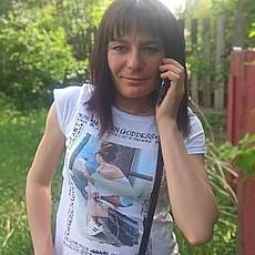 Фотография девушки Валентина, 31 год из г. Барнаул
