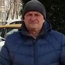 Евгений, 58 из г. Москва.