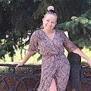 Мария, 40 из г. Новокузнецк.