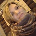 Ольга, 43 из г. Иркутск.