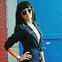 Катерина, 27 из г. Омск.