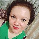 Наталья, 31 из г. Белово.