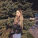 Виктория, 20 из г. Тихорецк.