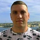 Славик, 24 года