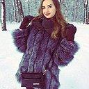 Анна, 20 из г. Кривошеино.