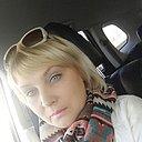 Светлана, 50 из г. Ульяновск.