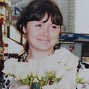 Лера, 38 из г. Белгород.