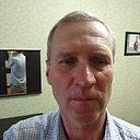 Сергей, 62 из г. Краснодар.