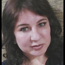 Фотография девушки Юлия, 40 лет из г. Таганрог