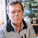 Володимир, 53 года