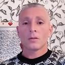 Махир, 40 лет