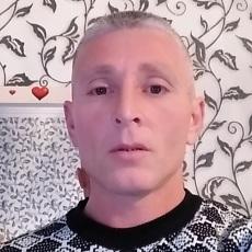 Фотография мужчины Махир, 40 лет из г. Баку