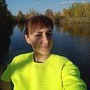 Наташа, 36 из г. Кемерово.