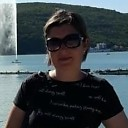 Елена, 50 из г. Брянск.