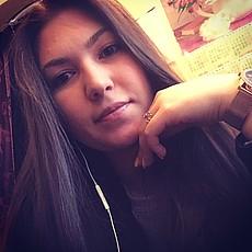 Фотография девушки Мария, 24 года из г. Самара