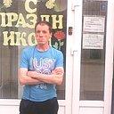 Дмитрий, 51 из г. Усинск.