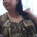 Наталья, 46 из г. Иркутск.